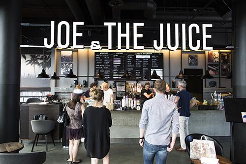 Joe myymälä.jpg