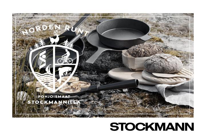 press nordenrunt 1 food.jpg