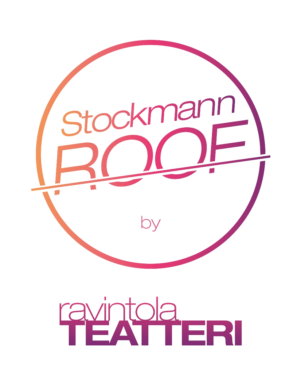 Stockmann Roof -logo 980 x 1255.jpg