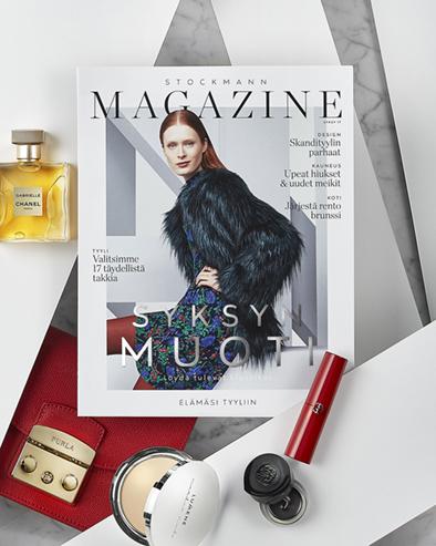 Stockmann Magazine.jpg