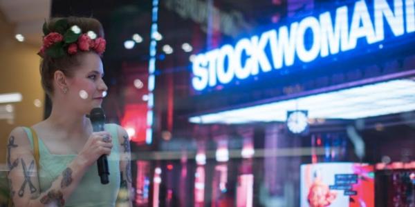 Tiedote Stockwomann 2.jpg