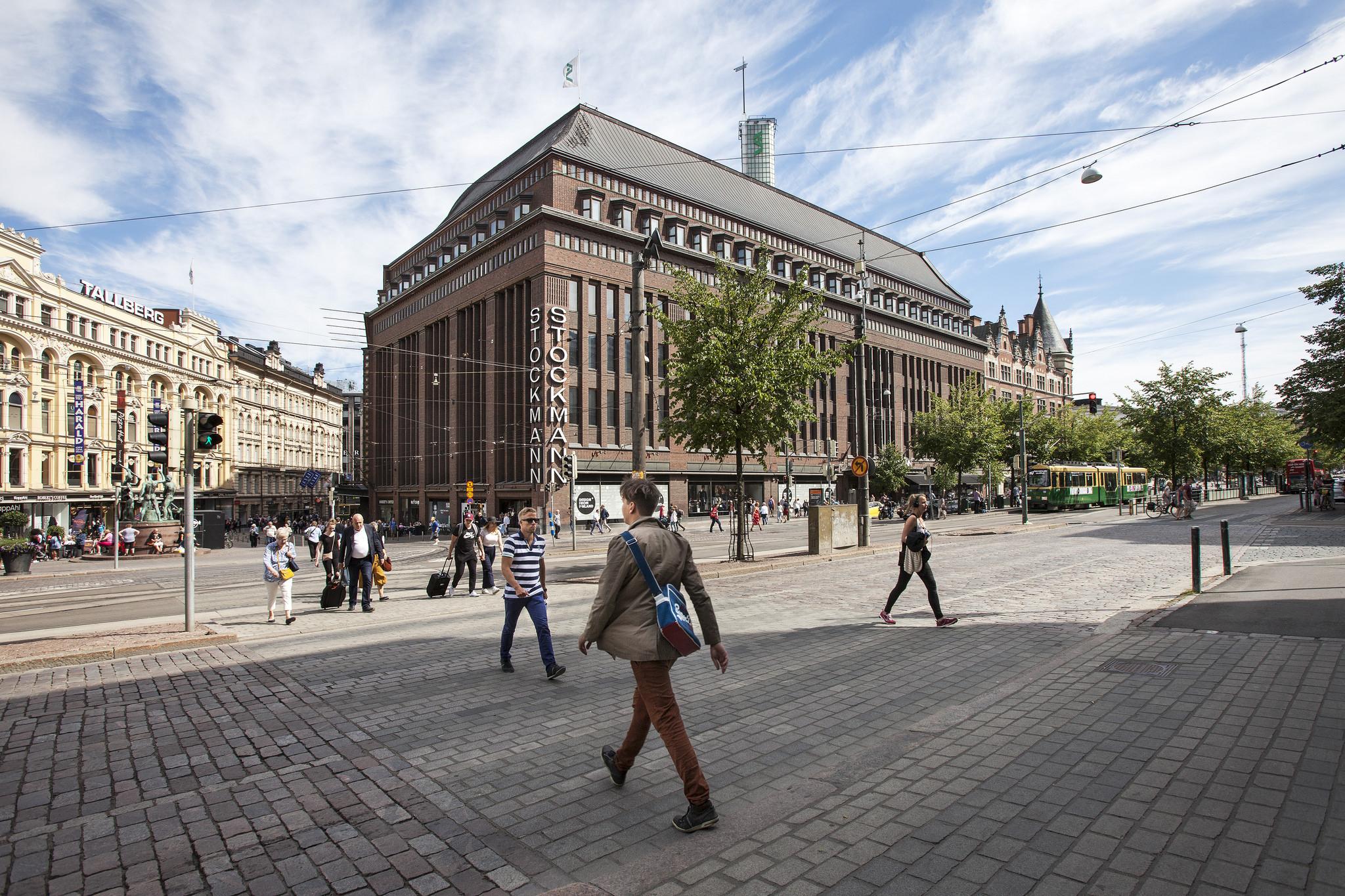 Helsingin Stockmann-tavaratalo.jpg