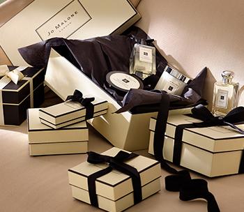 Gifting350x304.jpg
