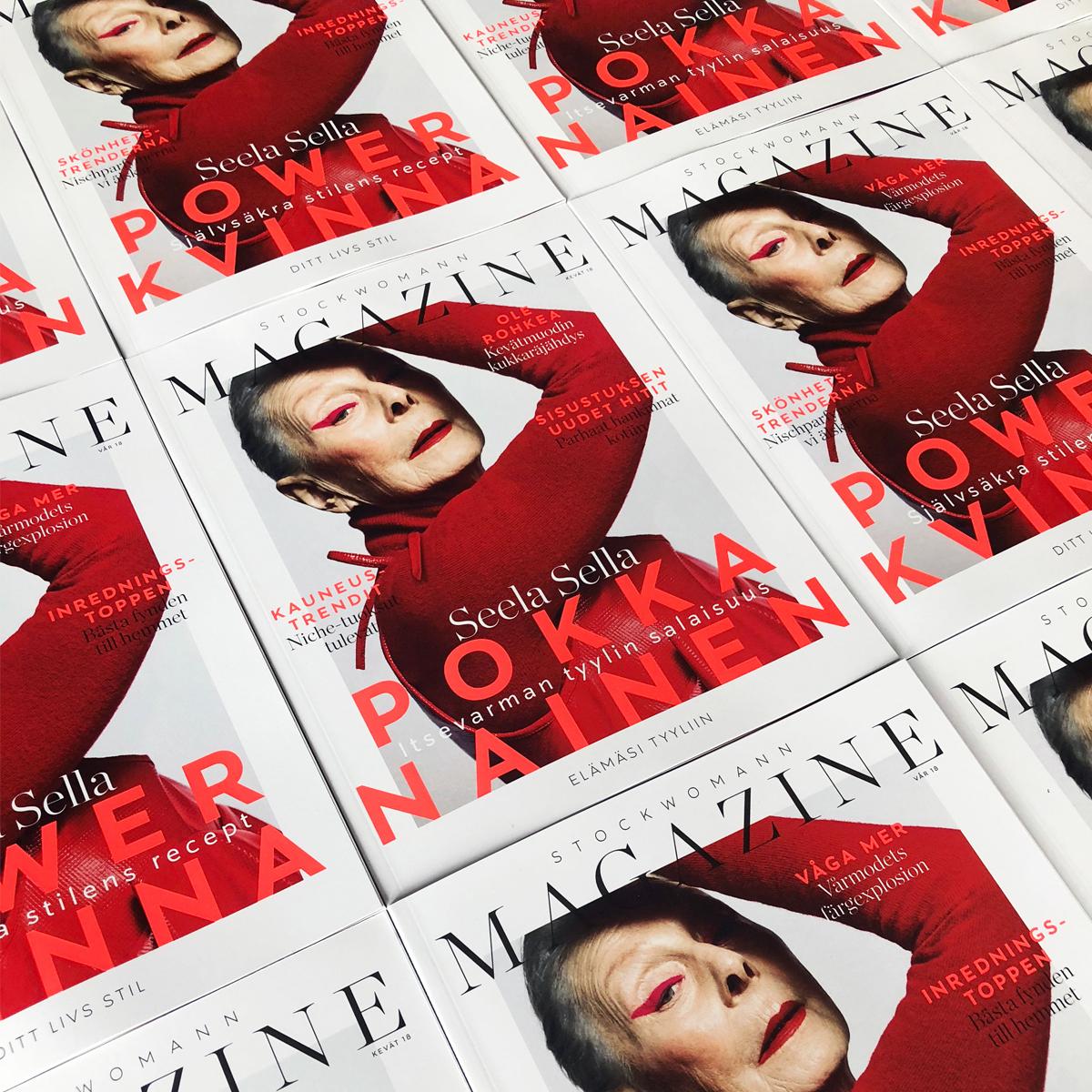 Stockmann Magazine, kevät 2018.jpg