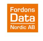 FordonsData Nordic