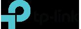 TP-Link MEA