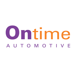 Ontime Automotive