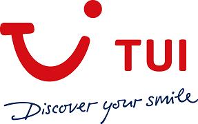 TUI Finland Oy Ab