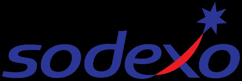 Sodexo Pass GmbH