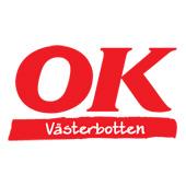 OK Västerbotten