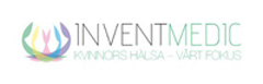 Invent Medic Sweden