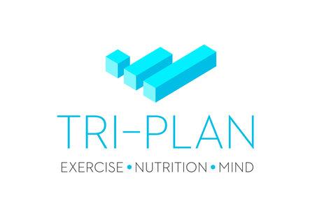 Tri-Plan