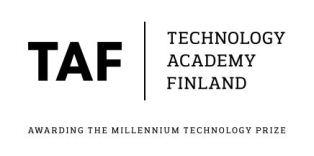Tekniikan Akatemia TAF
