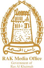 RAK Media Office