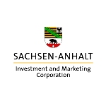 IMG - Investment and Marketing Corporation Saxony-Anhalt