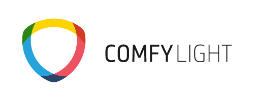 ComfyLight