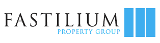 Fastilium Property Group AB