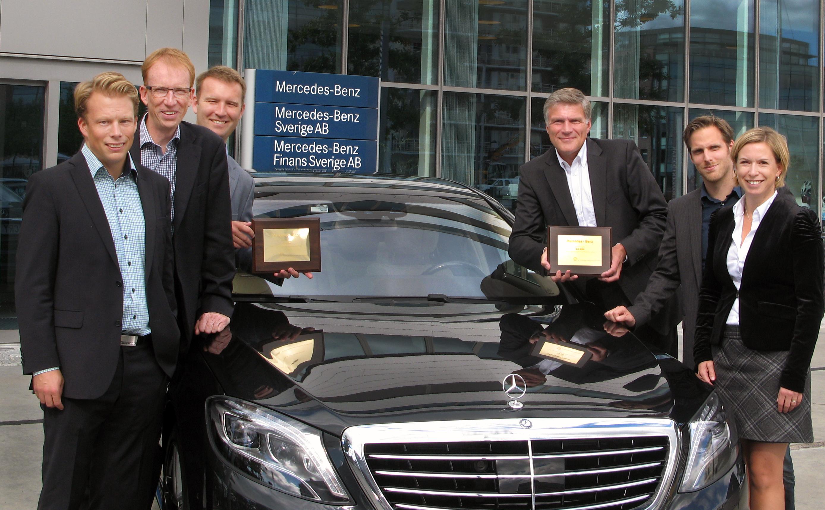 Ga vinnare 2013 mercedes benz for Mercedes benz of columbus ga