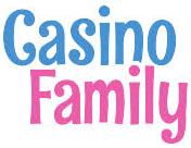 CasinoFamily