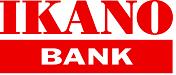 Ikano Bank Suomi