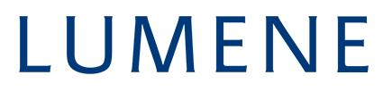 Lumene Ltd