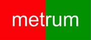 Metrum-img