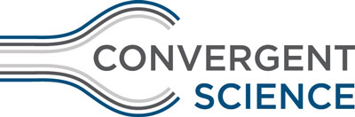 Convergent Science