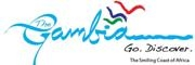 Gambia Tourism Board
