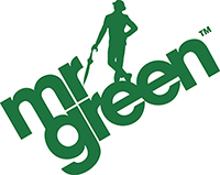 Mr Green LTD