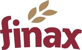Finax