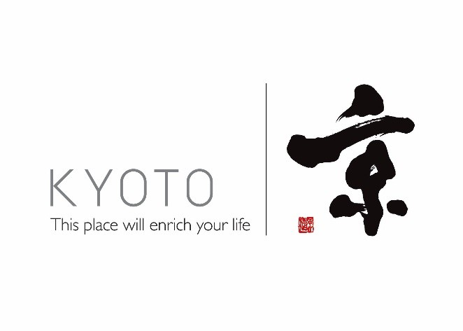 Kyoto Convention and Visitors Bureau - Middle East office