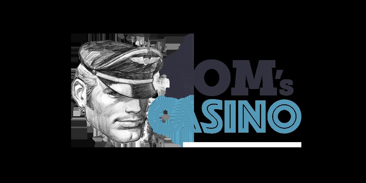 TOM's Casino