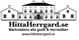 HittaHerrgård.se