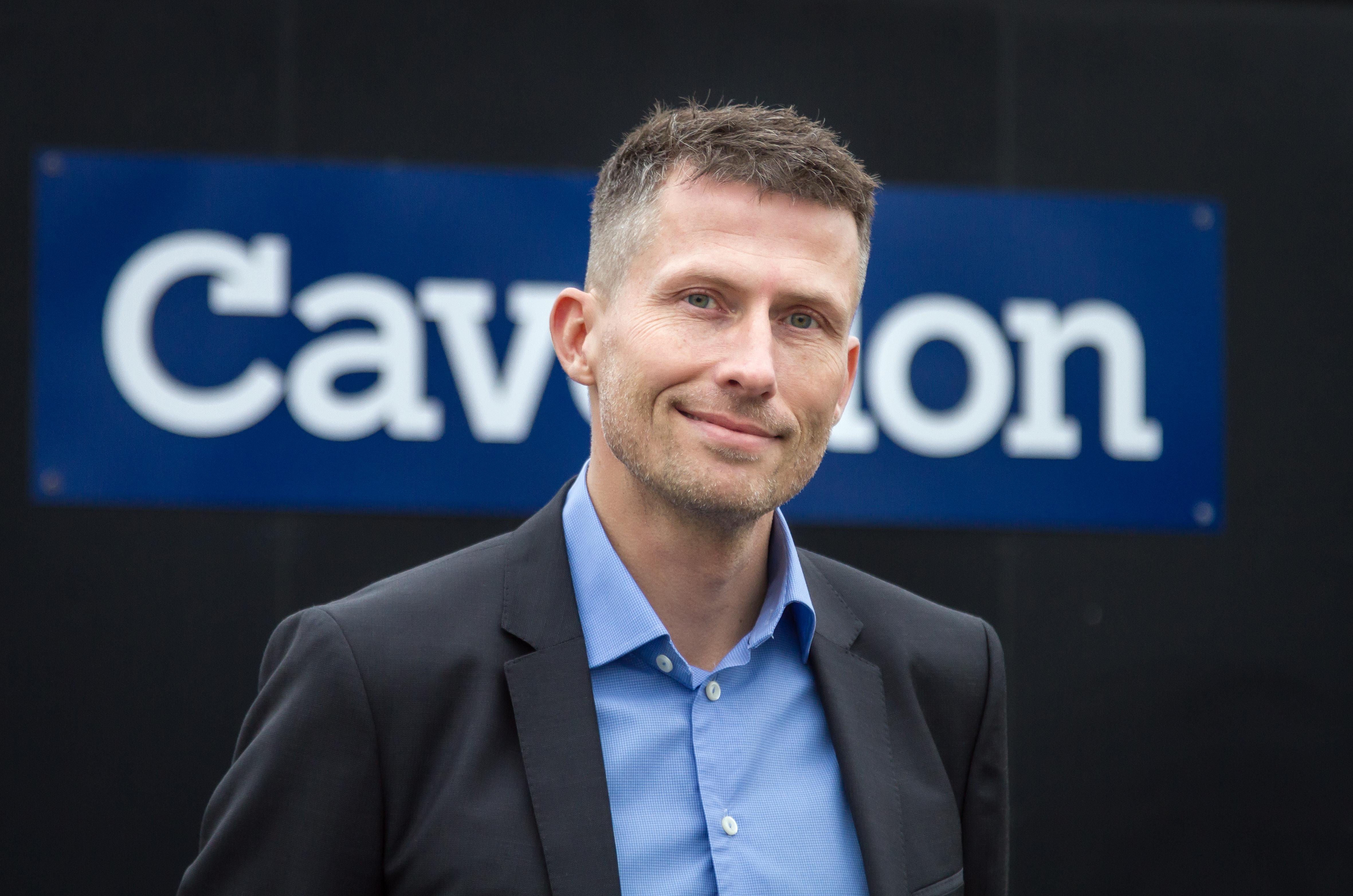 Søren Kaae Overgaard-1