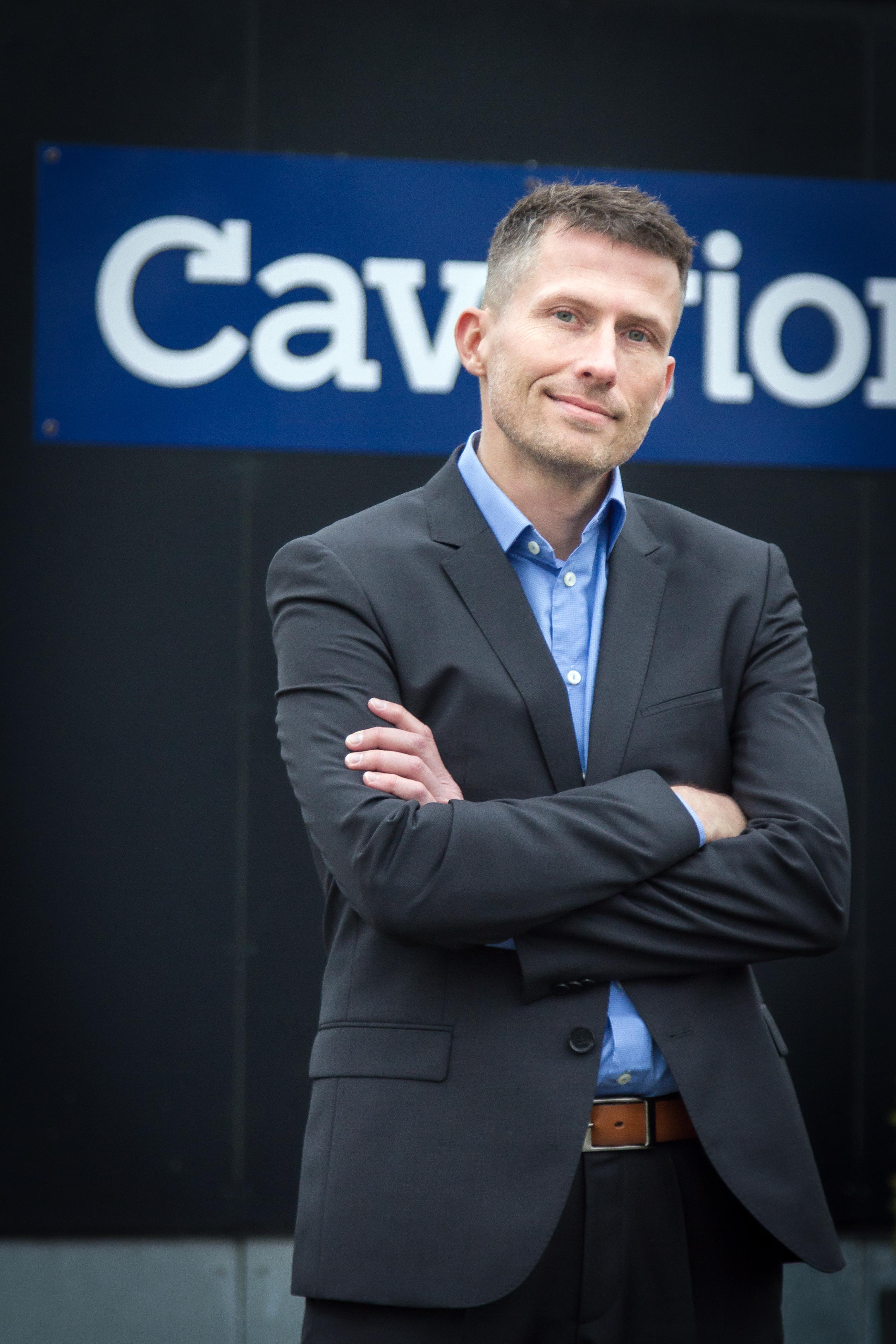 Søren Kaae Overgaard-3