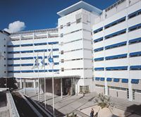 SOK Ässäkeskus