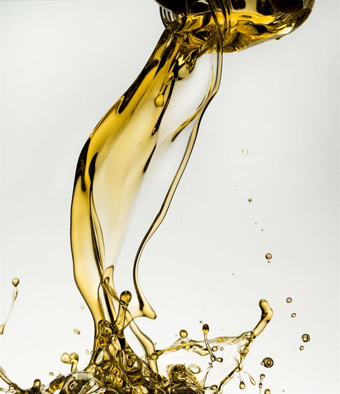 Image Result For Nynas Oil