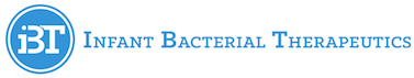 Infant Bacterial Therapeutics