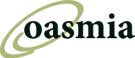 Oasmia Pharmaceutical