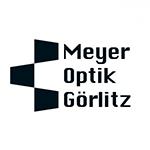 Meyer-Optik-Goerlitz