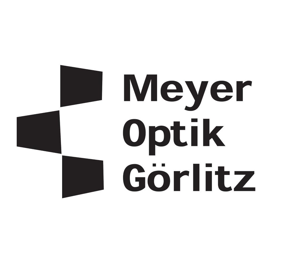 Meyer-Optik-Görlitz