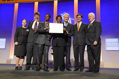 Clinton-Global-Initiative-2012-0583