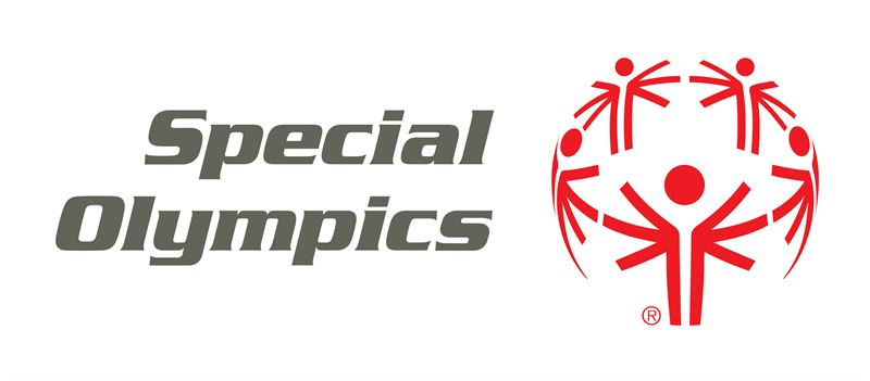 Special Olympics Inc