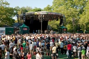 summerstage photo will steacy - low res