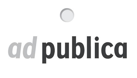 ad publica Public Relations
