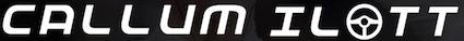 Callum Ilott Racing