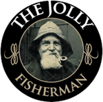 Jolly Fisherman