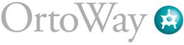 OrtoWay AB