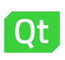 Qt Group