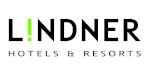 Lindner Hotels AG